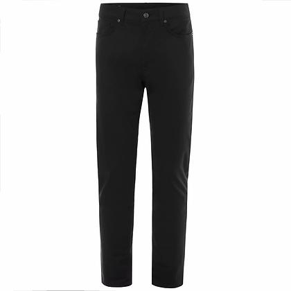 Oakley Icon 5Pkt Pantalon Jeans
