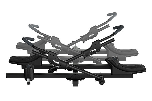 Thule T2 Classic Add-On
