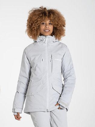Armada Barrena Jacket Isolé pour femme
