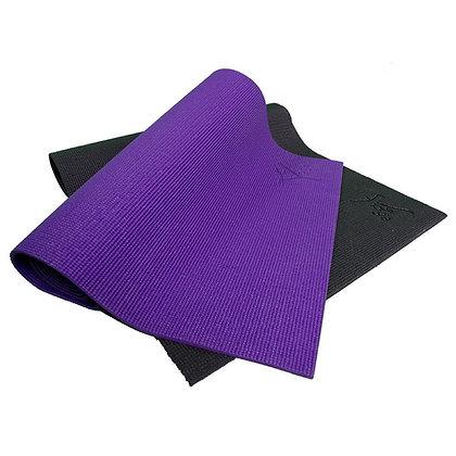 ATF Tapis de Yoga