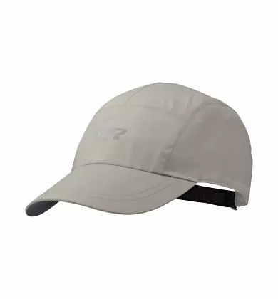 Outdoor Research Halo Casquette Imperméable