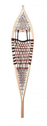 Faber Ojibwa 11x48