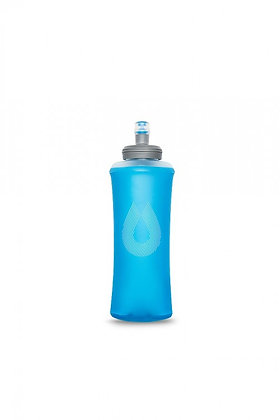 HydraPak UltraFlash 600 ml