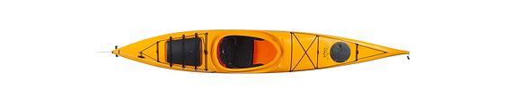 Boreal Design Ookpik 13` Kayak