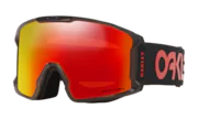 OakleyLine Miner L Scotty