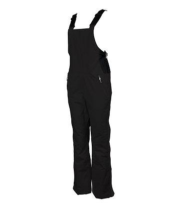 Karbon Emerald Bib / Pantalon pour femme