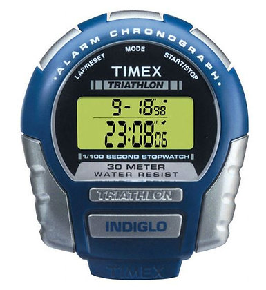 Timex Chronomêtre