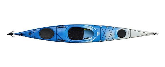 Boreal Design Sedna 15` Kayak