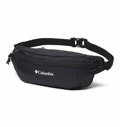 Columbia Lightweight Packable Hip Sac