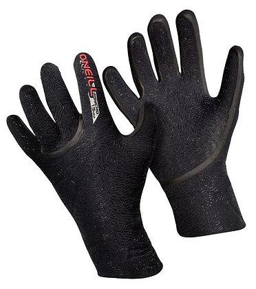 Oneil Psycho gant 1. 5mm