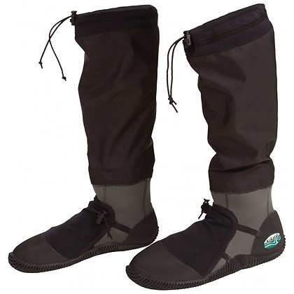 Kokatat Nomad Boots