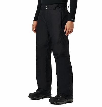 Columbia Bugaboo IV Pantalon
