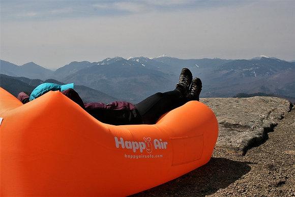 Happy Air Sofa