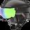 Thumbnail: Atomic Savor GT Amid Visor HD Casque Adulte