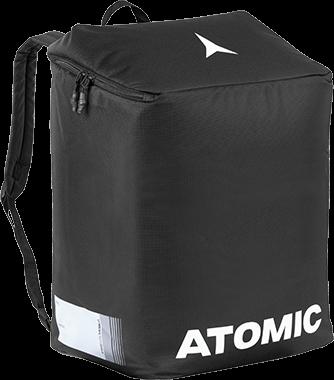 Atomic Sac à Dos Botte et Casque