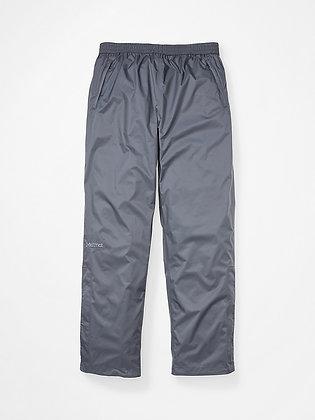 Marmot Precip Eco Pantalon de pluie