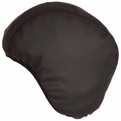 Kokatat Surfskin Skull Cap Bonnet