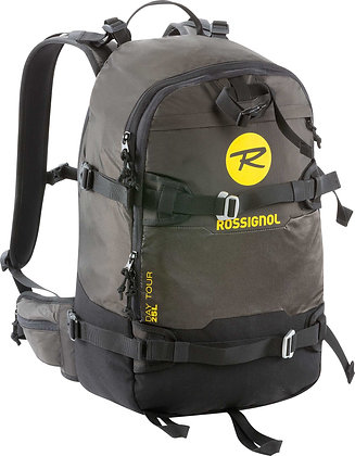 Rossignol Day Tour 25 Litres
