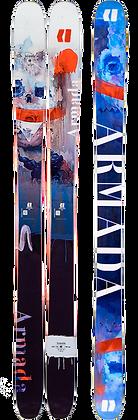 Armada ARV 106  2019-2020