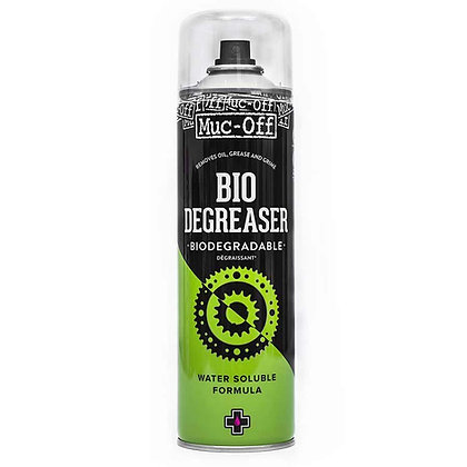 Muc-Off Bio Degraisseur 500ml