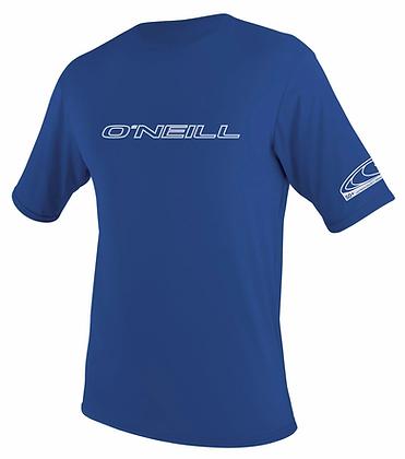 Oneil Skin Shirt Rashguard