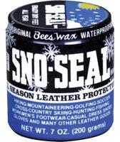 Sno-Seal Protecteur à Chaussure
