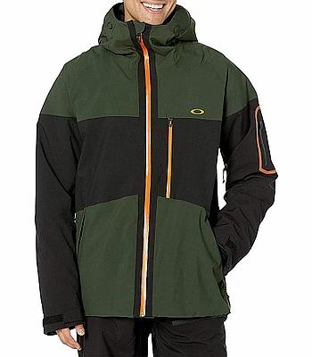 Oakley Cedar Ridge 3.0 Jacket