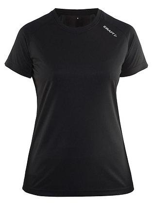 Craft Community T-Shirt pour femme