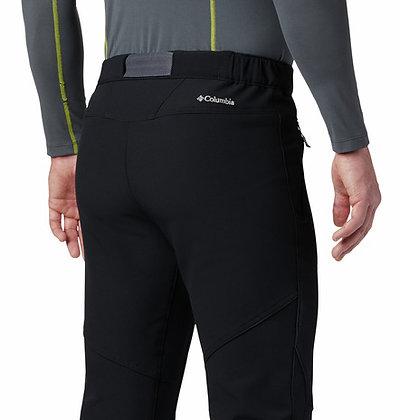 Columbia Passo Alto II Heat Pantalon