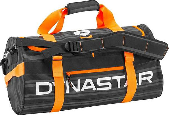 Dynastar Speed Duffle 50L