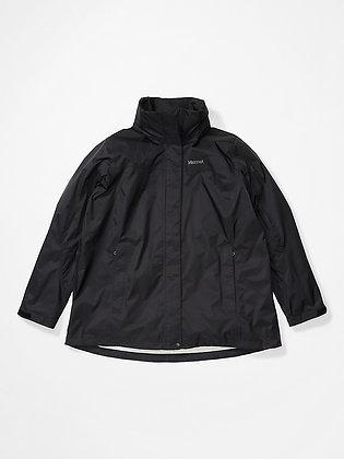 Marmot Precip Eco Jacket Ample pour femme