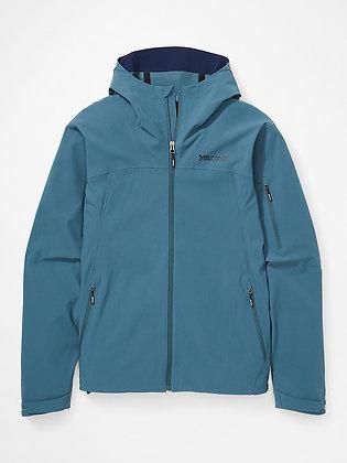 Marmot Alsek Jacket Hoody