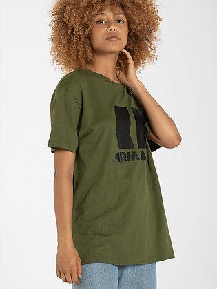 Armada Icon T-Shirt Unisexe