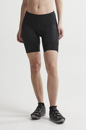 Craft Essence Shorts Cuissard pour femme