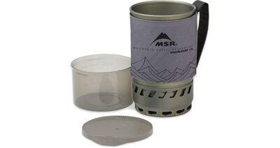 MSR WindBurner Personnel Kit