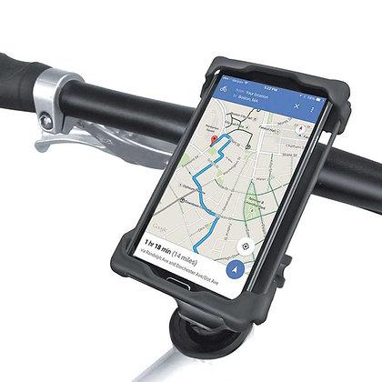 Delta Smart Phone Support à téléphone XL