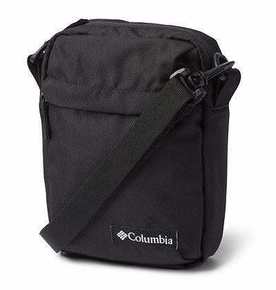Columbia Urban Uplift Bag Sac Latéral