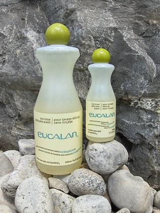 Eucalan Lave-Laine Nettoyant