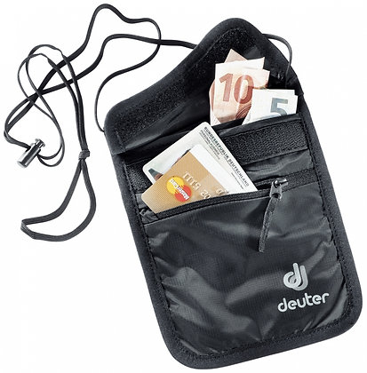 Deuter Security Porte-Feuille II