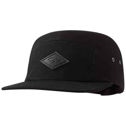 Outdoor Research High 5 Panel Casquette