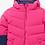 Thumbnail: Marmot Kid `s Slingshot Jacket Manteau Junior