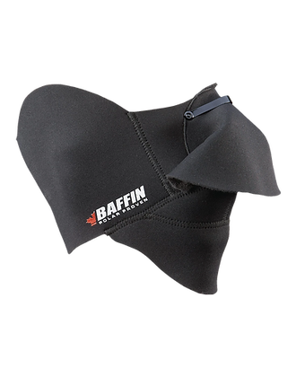 Baffin Masque Anti-Buée
