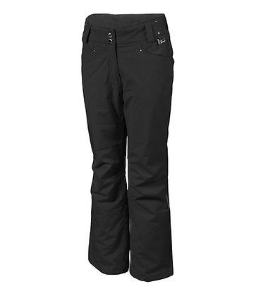 Karbon Pearl II Pantalon pour femme