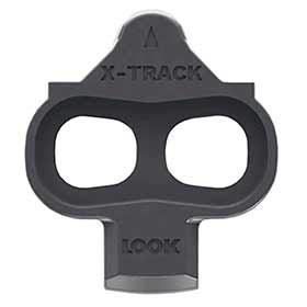 Look X-Track Cales SPD