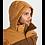 Thumbnail: Marmot Fordham Manteau