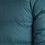 Thumbnail: Marmot  en Duvet