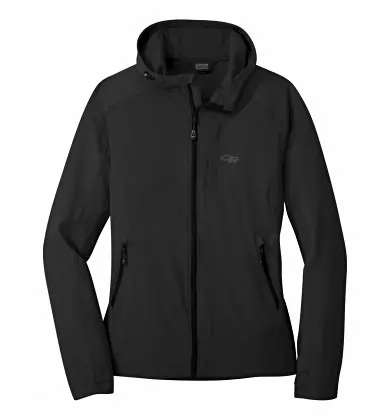 Outdoor Research Ferrosi Jacket pour femme