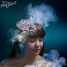 Album cover image.jpg
