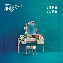 Grow-Slow-3000x3000.jpg