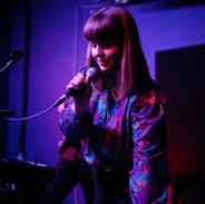 PINLIGHT live credit Delia Spatareanu